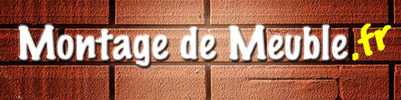 Montage de Meuble . fr france