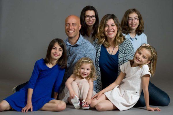 nathalie-pressac-photographe-book - famille21