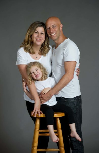 nathalie-pressac-photographe-book - famille 24