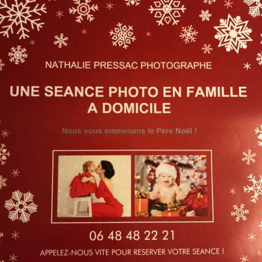 nathalie pressac photographe une seance photo en famille